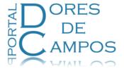 Portal Dores de Campos