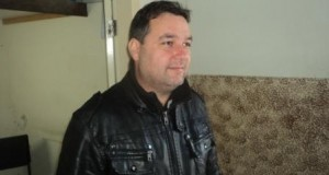 Marcinho