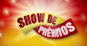 show-de-premios