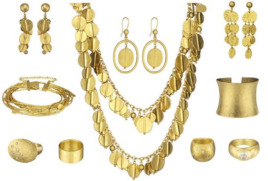 acessorios-dourados-2
