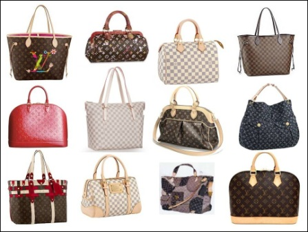 bolsas louis vuitton 2