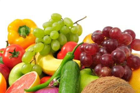comer-7-porcoes-de-frutas-diariamente-reduz-risco-de-morte-aponta-pesquisa1397616270