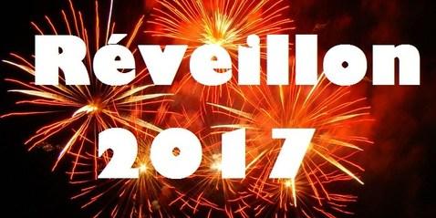 Revellion 2017