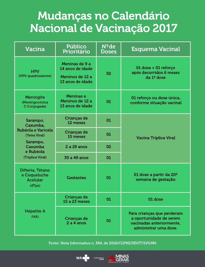 content_calendario_de_vacinacao_2017-01