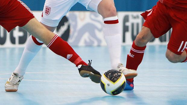 https://portaldoresdecampos.com.br/wp-content/uploads/2017/06/Futsal-1.jpg