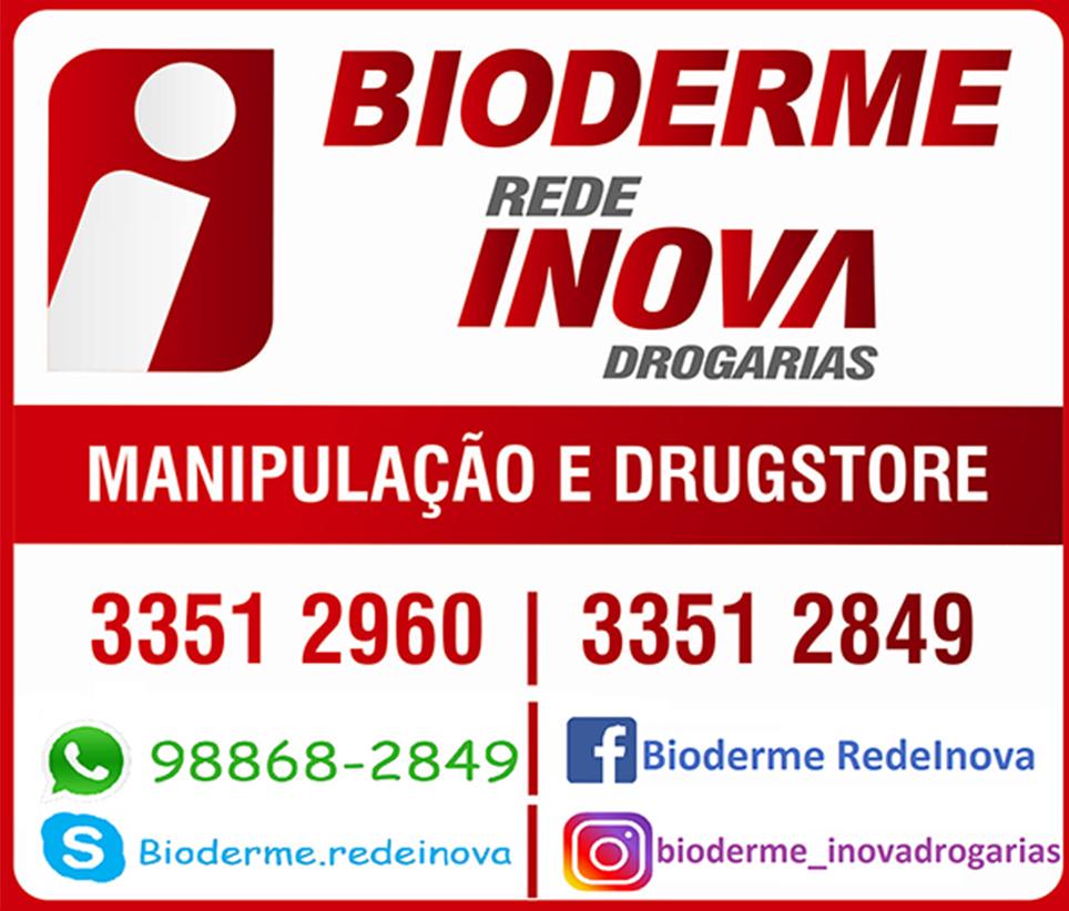 Bioderme