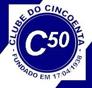 Clube dos 50